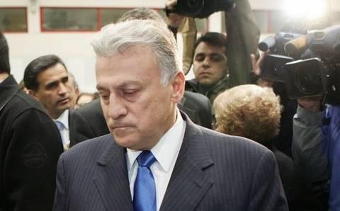 Π. Ψωμιάδης: «Να καταψηφισθούν τα νέα μέτρα»