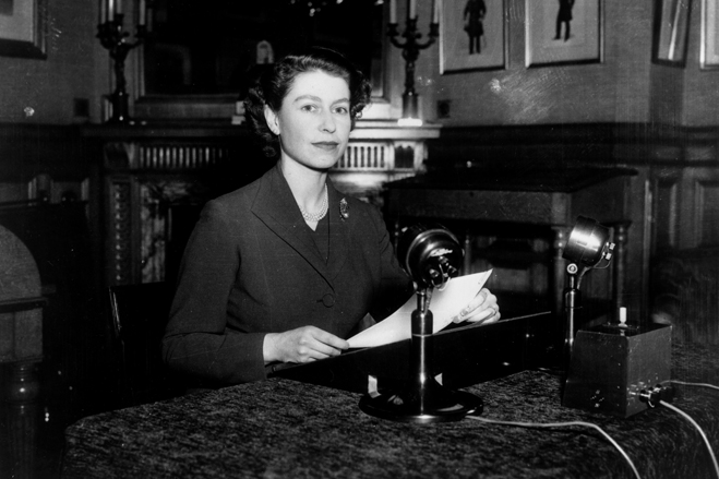 1952-diagg