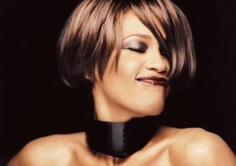 Τι έγραψαν οι διάσημοι στο twitter για τον θάνατό της Whitney Houston