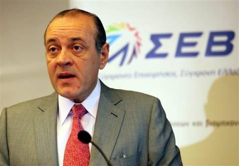 Δ. Δασκαλόπουλος: «Υπάρχει ενδιαφέρον για επενδύσεις στην Ελλάδα»