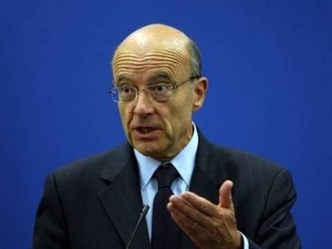 Υλοποίηση των μέτρων λιτότητας στην Ελλάδα ζήτησε ο Ζιπέ