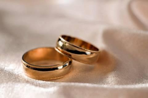 Συναινετικό εντός εξαμήνου από το γάμο