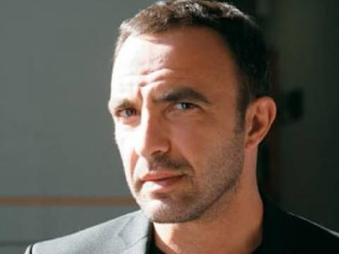 Ν. Αλιάγας: «Οι Έλληνες είναι όμηροι»