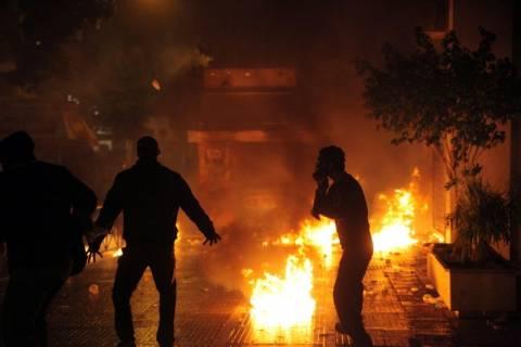 Σύσκεψη υπό τον πρωθυπουργό για τις καταστροφές στην Αθήνα