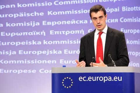 «Η χρεοκοπία της Ελλάδας θα ήταν καταστροφική και για την Ευρώπη»
