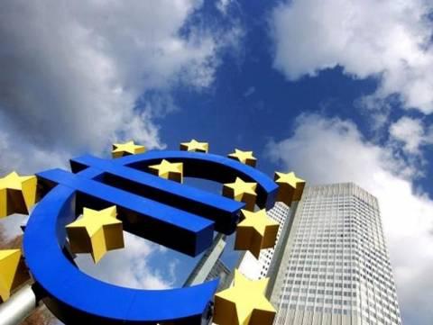 Η ΕΚΤ δίνει 11 δισ. ευρώ στην Ελλάδα