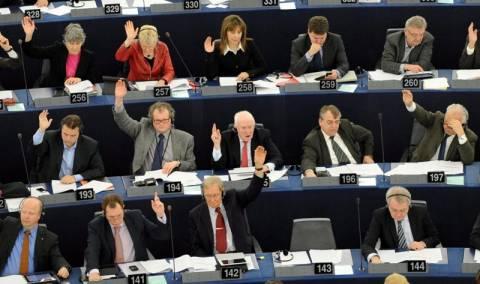 Κον-Μπεντίτ: «Ταλιμπάν νεοφιλελεύθεροι» κατά Ελλήνων