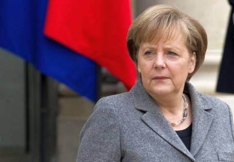 Το δίλημμα που θέτει το Βερολίνο