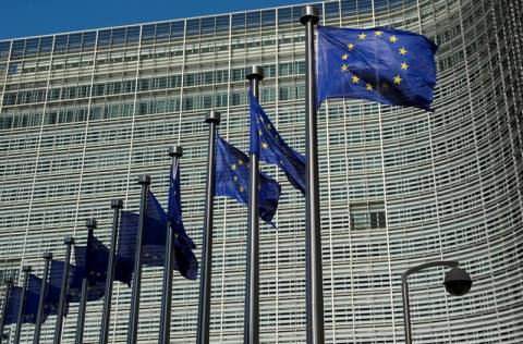 Μας επιστρέφουν 35 εκατ. ευρώ από λάθος
