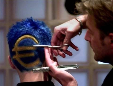 «Πράσινο» φως για τη διαγραφή του επαχθούς Ελληνικού χρέους