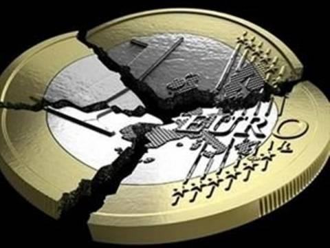 Ξεκινά το «κούρεμα» του ελληνικού χρέους