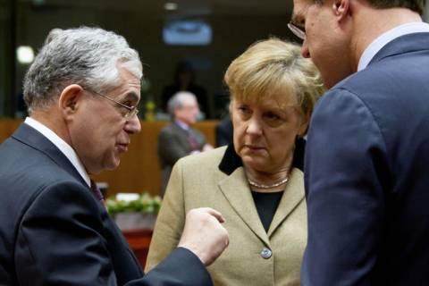 Γιατί είναι κρίσιμη η 27η Φεβρουαρίου για την Ελλάδα