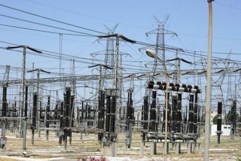 Energa και Hellas Power αρνούνται ότι «ξήλωσαν» τη ΔΕΗ
