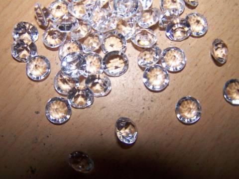 Μουσείο διαμαντιών στο Κέιπ Τάουν