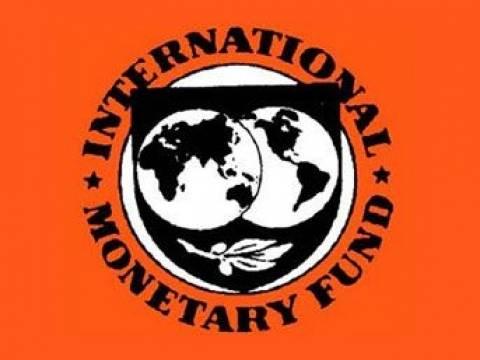 WSJ: «Μόλις 13 δισ. ευρώ θα δώσει το ΔΝΤ στην Ελλάδα»