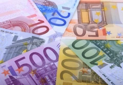 SZ: Ναι από την Ελλάδα στη δημιουργία ειδικού ταμείου