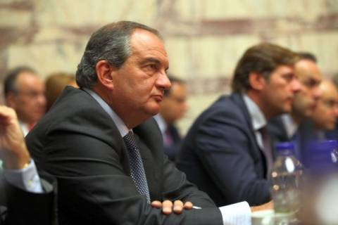 Κ. Καραμανλής: Εκλογές άμεσα για να κυβερνηθεί η χώρα