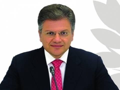 ΔΗΣΥ: Χρειάζονται μεταρρυθμίσεις και αλλαγή νοοτροπίας