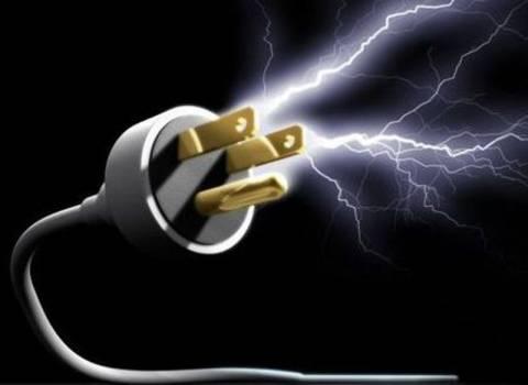 Ταλαιπωρία για τους συνδρομητές της Hellas και Energa Power
