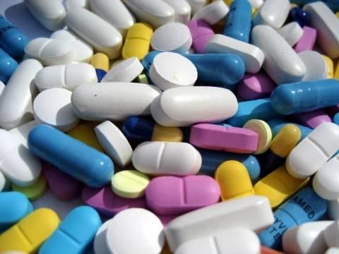 Πειραματόζωα οι Έλληνες ασθενείς με φάρμακα από τον Τρίτο Κόσμο