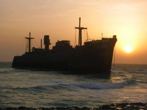 Κάτω των 15 ετών το 40% των ελληνικών πλοίων