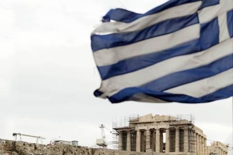 Le Soir: Τα ελληνικά σκάνδαλα έχουν γερμανικό άρωμα