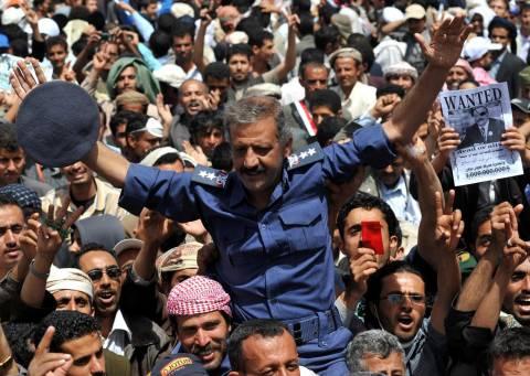 Υεμένη: Άνοιξαν οι κάλπες για τις προεδρικές εκλογές