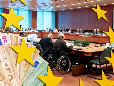 Οι αποφάσεις του Eurogroup