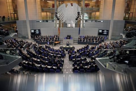 Γερμανία: Αμφιβολίες για την έγκριση του νέου πακέτου βοήθειας