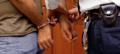 Αστυνομικός σε κύκλωμα διακίνησης εικονικών τιμολογίων