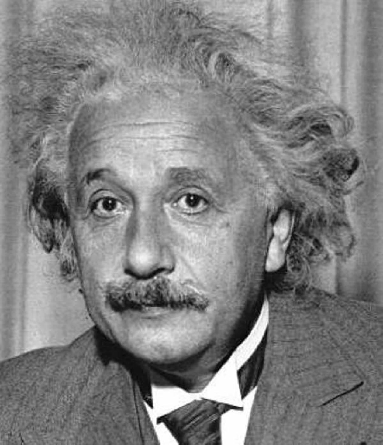 Το CERN δεν νίκησε τον Αϊνστάιν