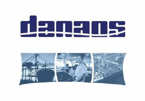 Επέστρεψε στην κερδοφορία η Danaos