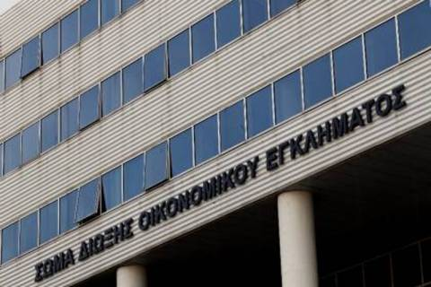 Έρευνα του ΣΔΟΕ για τον βουλευτή με το 1 εκατ. ευρώ