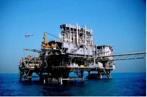 Ψάχνουν πετρέλαιο και φυσικό αέριο σε 15 περιοχές!