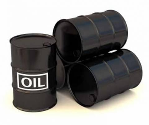 Στα ύψη οι διεθνείς τιμές του πετρελαίου