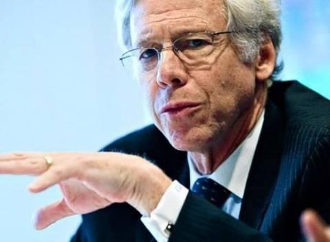 Το ΔΝΤ καλεί τις ΗΠΑ να διευθετήσουν το δημόσιο χρέος τους
