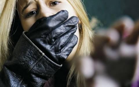 Ελεύθερος ο νεαρός που κατηγορείται για το βιασμό της 15χρονης