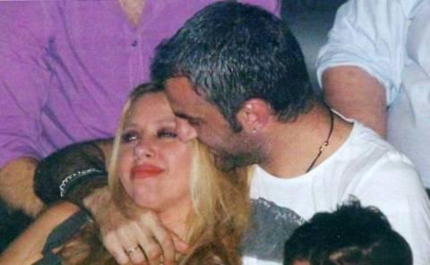 Το τσιφτετέλι της Γωγώς και το φιλί του Τραϊανού