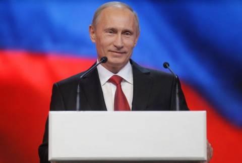 Αποκαλύφθηκε σχέδιο δολοφονίας του Πούτιν