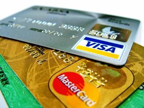 Ρυθμίσεις για όλους τους δανειολήπτες