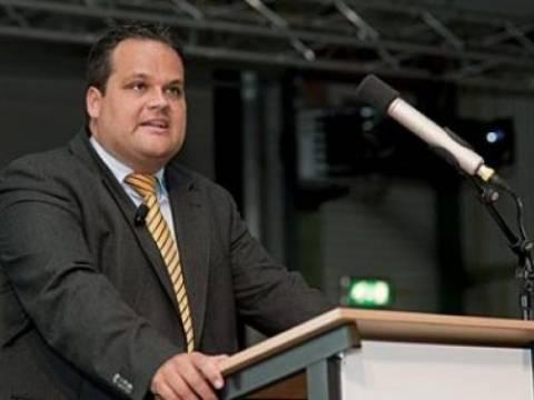 De Tijd:O Ολλανδός ΥΠΟΙΚ πρότεινε τη συμμετοχή των ιδιωτών στο PSI