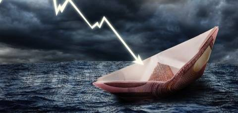 ISDA: Ερώτημα για το αν στην Ελλάδα υπάρχει πιστωτικό γεγονός