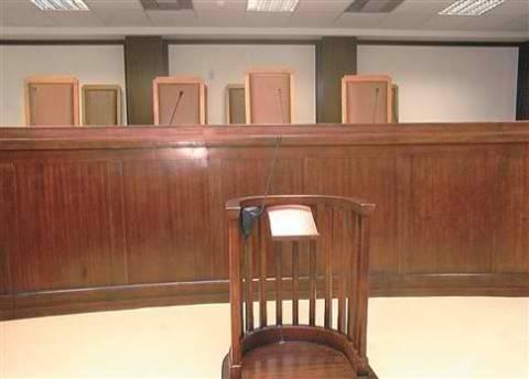 Ομόφωνα αθώοι οι 16 κατηγορούμενοι για μη δομημένα ομόλογα