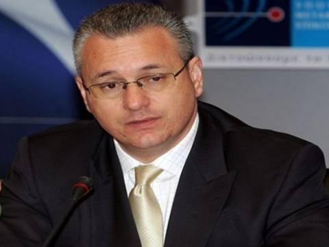 Βλέπει «επανάσταση» στη χώρα ο Κ. Μαρκόπουλος