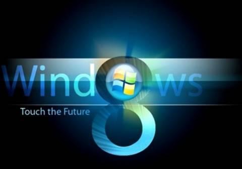 Η δοκιμαστική έκδοση των Windows 8 κυκλοφόρησε!