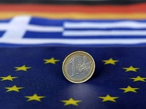 «Απογοητευτικός» ο ενδιάμεσος απολογισμός για την Ελλάδα