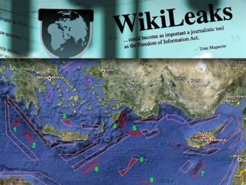 Το δολάριο, τα πετρέλαια στην Κρήτη και οι ΗΠΑ