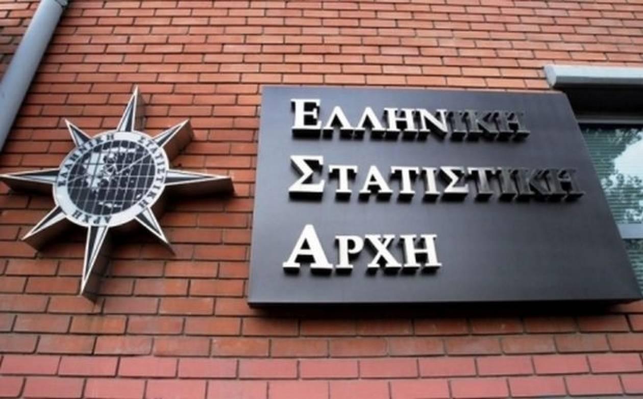 Δέσμευση της Ελλάδας για τα στατιστικά της στοιχεία - Newsbomb ... 9802c9e33d6