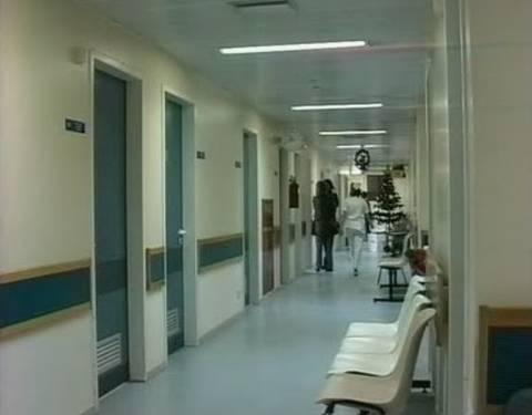 Ζητούν από τους ασθενείς να φέρνουν οι ίδιοι τα φάρμακα!