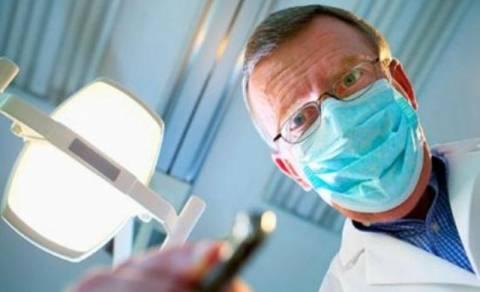 Απεργούν οι οδοντίατροι σε όλη τη χώρα